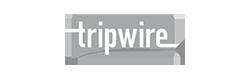 Tripwire, Inc. logo