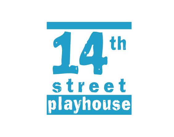 Woodruff Arts Center :: 14th Street Playhouse